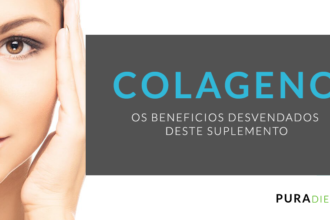 COLAGENO BENEFICIOS